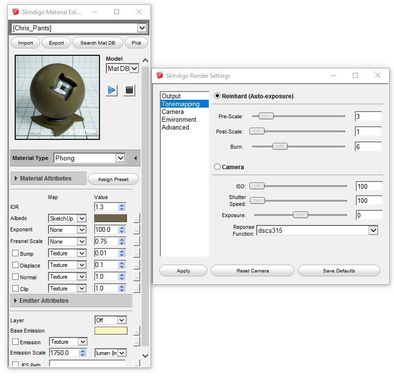 Custom Extension Development | mind sight studios