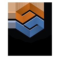 mind sight studios | Developer of Premium SketchUp Extensions