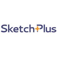 SketchPlus
